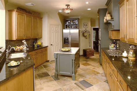 update cabinets without painting updating oak kitchen cabinets without painting 2017 with