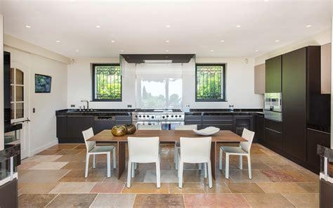 cuisines et bains salle de bain style galerie d 39 inspiration pour la
