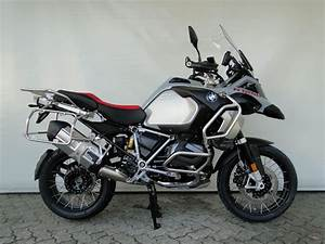 Bmw Gs 1250 Adventure : motorrad vorf hrmodell kaufen bmw r 1250 gs adventure ~ Jslefanu.com Haus und Dekorationen