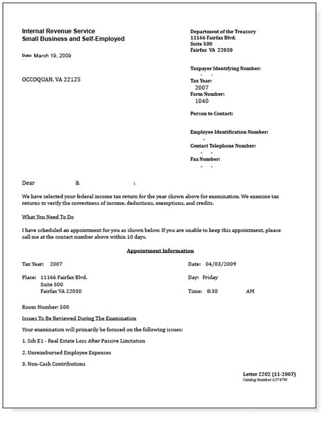 irs letter template mr if you re really being audited show us your irs letter justice league