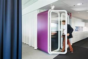 Phone Booth O By Framery Arenson Office Furnishings