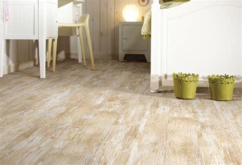 ivc us flooring canada vintagewood 33 ivc us floors