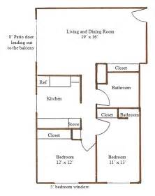 two bedroom cabin plans two bedroom house plans beautiful pictures photos of
