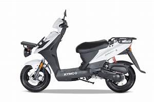 Kymco Roller 50ccm : 50ccm motorroller roller agility carry 50i kymco ~ Jslefanu.com Haus und Dekorationen