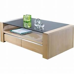 Table Basse En Verre Pas Cher : incroyable table basse en plexiglas pas cher 12 table ~ Preciouscoupons.com Idées de Décoration