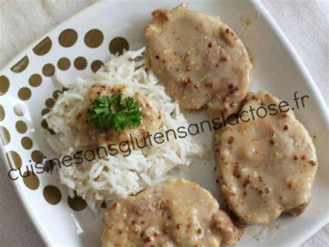 cuisine sans gluten et sans lactose recettes de filet mignon de cuisine sans gluten et sans