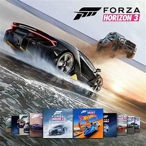 Forza Horizon 4 Ultimate Edition Pc : buy forza horizon 3 platinum online pc and download ~ Kayakingforconservation.com Haus und Dekorationen