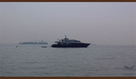 Yacht Bandra by Vacation Visit Places To Visit In Travels And Tour Mumbai