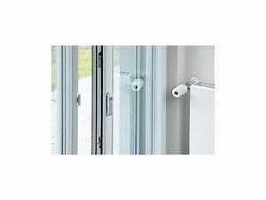 Smart Home Devolo : devolo home control radiator thermostat 09811 ~ Frokenaadalensverden.com Haus und Dekorationen
