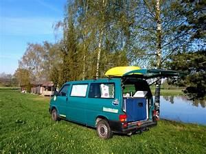 Trailer Mieten Hamburg : best 25 camper mieten ideas on pinterest ~ Markanthonyermac.com Haus und Dekorationen