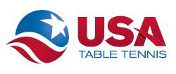 usa table tennis ratings tournaments schaumburg table tennis club