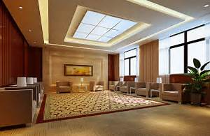Image of: Suspended Download 3d House Ceiling Designs For Living Room European Style