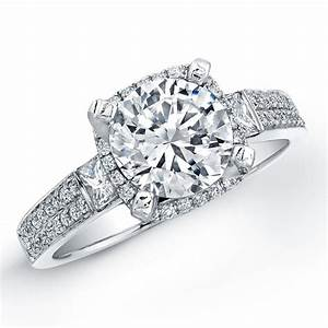 awesome top engagement ring stores With best wedding ring store