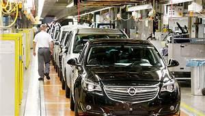 Umbau Zweimassenschwungrad Auf Einmassenschwungrad Opel : drastischer umbau geplant opel verzichtet vorerst auf ~ Jslefanu.com Haus und Dekorationen