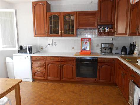 v黎ement de cuisine luxe cuisine bois moderne source d 39 inspiration design à la maison design à la maison
