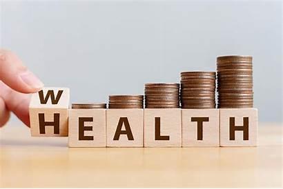 Wealth Health Medical