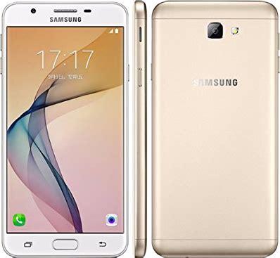 samsung galaxy on5 2016 sm g5520 galaxy on5 2016 fashion phone specifications manual