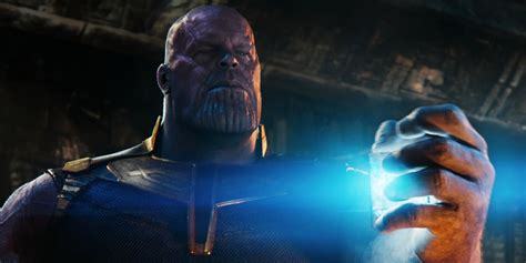 Avengers Infinity War Trailer Everything You Missed