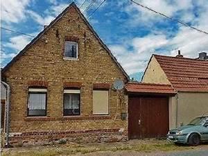 Haus Kaufen Köthen : h user kaufen in maxdorf zabitz ~ A.2002-acura-tl-radio.info Haus und Dekorationen