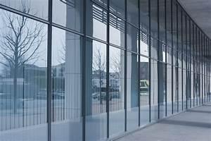 Building glass-7258 | Stockarch Free Stock Photos