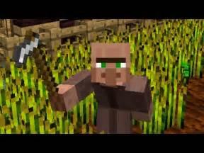 Rihanna Work Minecraft Note Block Remake YouTube