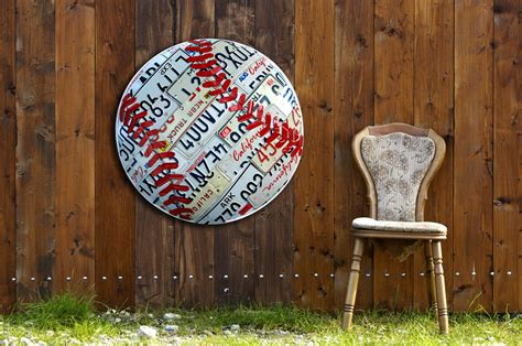 For boyfriend decorations and related products have become an unmissable aspect of a comfortable lifestyle, remaining true to. If I had a boyfriend that played baseball id make this for ...