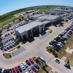 Mac Haik Ford Lincoln   Car Dealers   Georgetown, TX