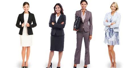 tenue de travail femme bureau tenue d un bureau de vote 28 images tenue de travail