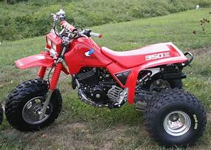 1000  Images About Old School 3 Wheelers On Pinterest