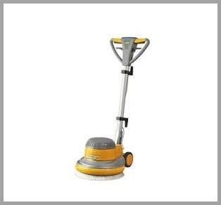 Macchine Pulizia Pavimenti - noleggio monospazzola per pulizia pavimenti prodotti