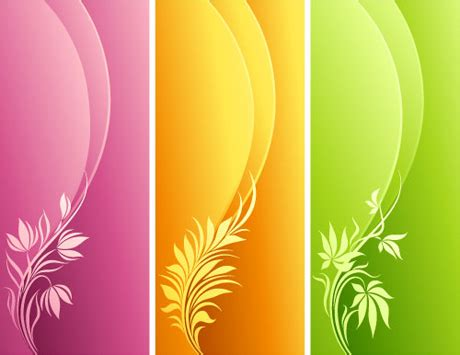 colorful border designs   clip art  clip art  clipart library