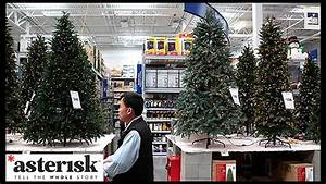 History of Christmas Trees - Christmas - HISTORY com