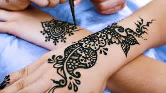 henne mariage henna ideas of 2015 best 2015 designs and ideas for and