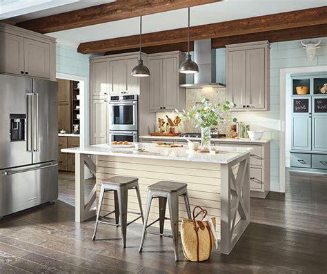kitchen cabinet trends  nj kitchen cabinets  trade