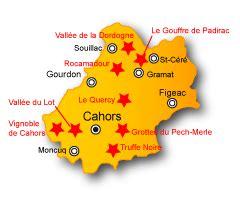 chambres d hotes rocamadour gites ruraux lot location gite lot quercy gite01 fr