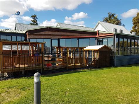 Boatshed In Perth by Boatshed Perth South Perth Restaurant Kiosk
