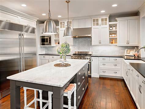 kitchen countertops atlanta granite counters
