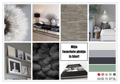 interieuradvies vleuten interieurstylisten showhome nl