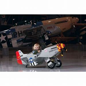 P51 Mustang Pedal Plans Woodworking Pinterest P51