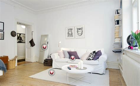 white walls decorating white living room walls modern house
