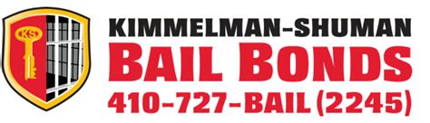 Maryland Bail Bonds  1% Down Easy Payment Plans Serving. Epoxy Flooring Companies Phoenix Solar Energy. Garage Door Cable Repair Cost. Insurance Car Companies Home Warranty Service. Leadpoint Mortgage Leads Hilton Little League. Best Money Back Credit Cards. Service First Insurance 15year Mortgage Rates. New Jersey Small Business Insurance. University Of New England Online