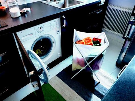 salle de bain zen ikea 1000 images about equipement cuisine salle de bain electro on washing machines