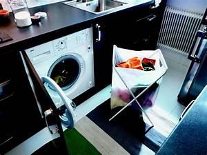 Meuble Machine à Laver Ikea : meuble pour lave vaisselle encastrable ikea affordable ~ Melissatoandfro.com Idées de Décoration