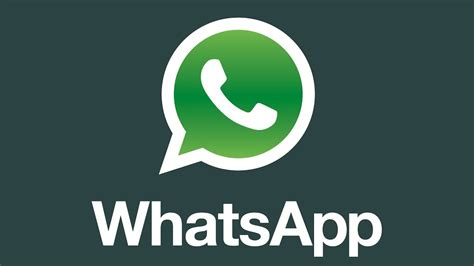 whatsapp messenger apps  android  youtube