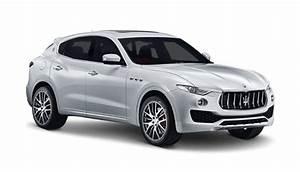 Maserati Quattroporte Prix Ttc : location maserati levante chez sixt ~ Medecine-chirurgie-esthetiques.com Avis de Voitures