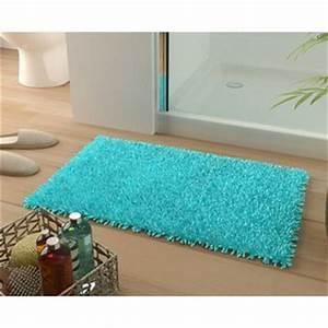 Tapis De Bain Ikea : tapis de salle de bain ikea trucs pour rnover sa salle de ~ Dailycaller-alerts.com Idées de Décoration