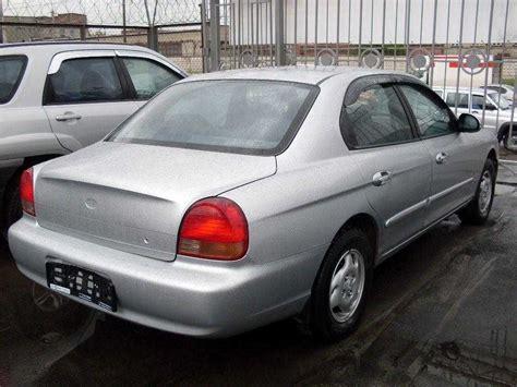 2002 Hyundai Sonata For Sale by 2002 Hyundai Sonata Wallpapers 2 0l For Sale