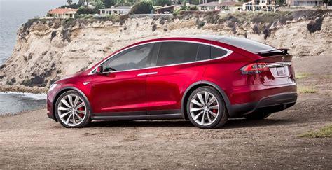 47+ Tesla Car Review 2015 Background