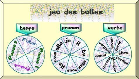 si e de la fran ise des jeux 100 best français conjugaison images on
