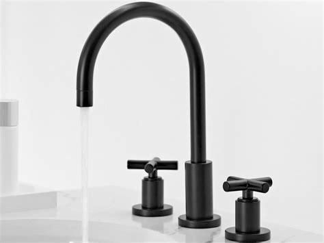 Dornbracht Kitchen Faucets Tara
